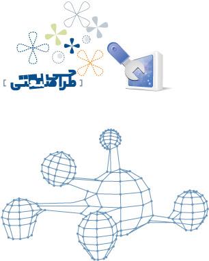 خدمات طراحی صنعتی