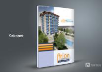 Arian-Catalog-1