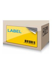 طراحی بسته بندی و لیبل