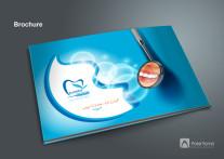 کاتالوگ دندانپزشکی الهیه