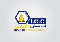 اصفهان پلیمر