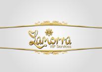 لوگو لامورا
