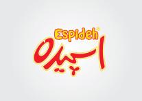 espideh-Logo-1