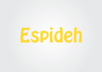 espideh-Logo-2