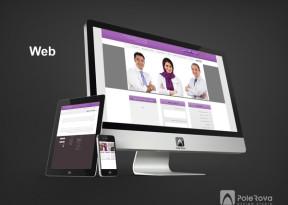 طراحی وب سایت - طراحی سایت - طراحی سایت دکتر - طراحی سایت پزشکی - طراحی وب سایت - طراحی وب سایت دکتر - طراحی وب سایت پزشکی طراحی وب سایت دکتر مجدآبادی