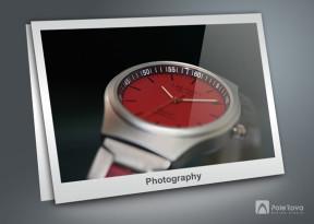 میزان ساعت